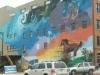 10,000 square foot mural