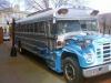 pizzamachinebus003