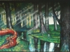 PennyLane, 1999