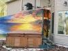 Skeeter's Home, 2008