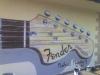 Rock Shop, 2007