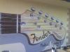 Rock Shoppe, 2007
