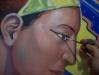 Nefertiti, 2009