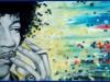 Jimi Hendrix, 2012