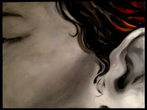 ArtPrize 2012 Number 10