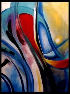 ArtPrize 2012 Number 20