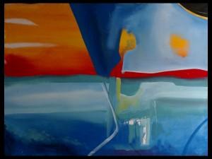 ArtPrize 2012 Number 26