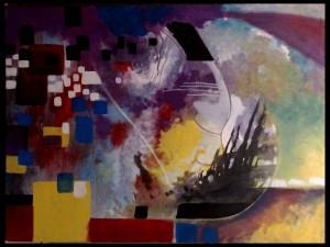 ArtPrize 2012 Number 28