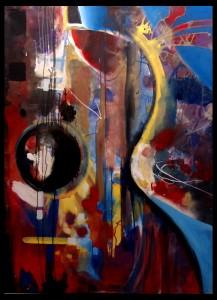 ArtPrize 2012 Number 32