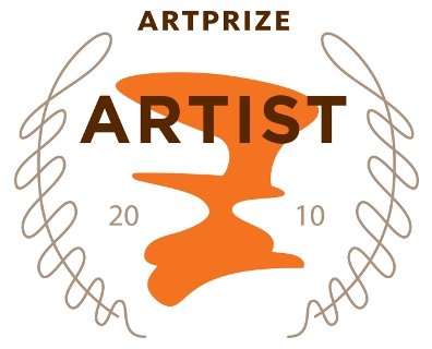 The Story of my ArtPrize 2010 Entry.